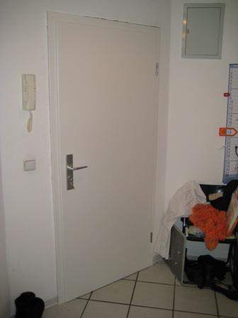 unsere kunden monteur f r bauelemente und sonnenschutz. Black Bedroom Furniture Sets. Home Design Ideas